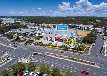 Unit 1, 2 Millennium Circuit Helensvale QLD 4212 - Image 2