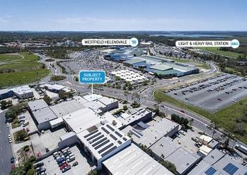 Unit 1, 2 Millennium Circuit Helensvale QLD 4212 - Image 3