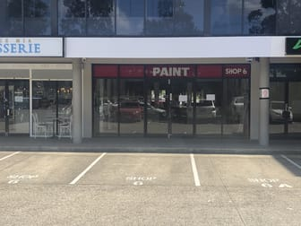 6/55 York Road Penrith NSW 2750 - Image 1