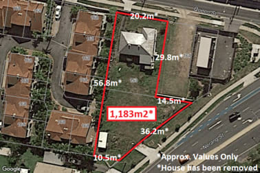 .153 Nerang St(166 Queen St) Southport QLD 4215 - Image 1