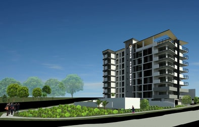 .153 Nerang St(166 Queen St) Southport QLD 4215 - Image 2