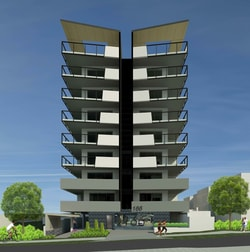 .153 Nerang St(166 Queen St) Southport QLD 4215 - Image 3