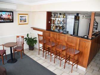 Bathurst NSW 2795 - Image 2