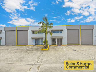 4 & 5/10 Prosperity Place Geebung QLD 4034 - Image 1