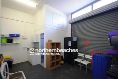 Killarney Heights NSW 2087 - Image 3