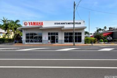 136 Edith Street Innisfail QLD 4860 - Image 1