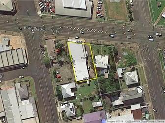 136 Edith Street Innisfail QLD 4860 - Image 3