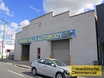 184 Abbotsford Road Bowen Hills QLD 4006 - Image 2