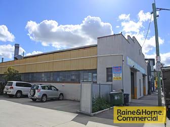 184 Abbotsford Road Bowen Hills QLD 4006 - Image 1