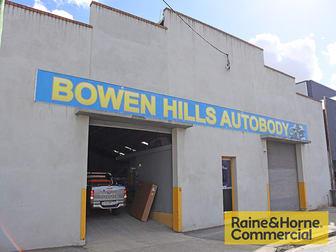 184 Abbotsford Road Bowen Hills QLD 4006 - Image 3