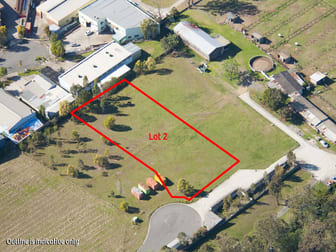 Lot 2/6 Stone Court Kingston QLD 4114 - Image 1