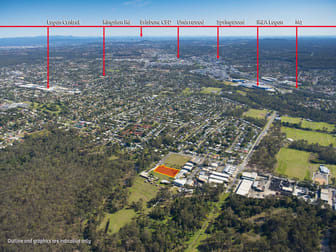 Lot 2/6 Stone Court Kingston QLD 4114 - Image 3