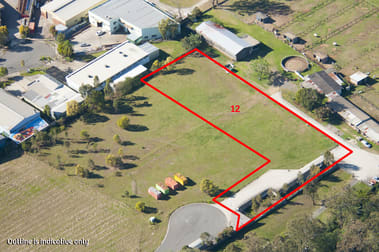 12 Stone Court Kingston QLD 4114 - Image 1