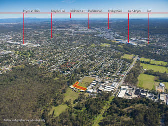 12 Stone Court Kingston QLD 4114 - Image 3