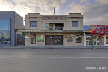 66-72 Franklin Street Traralgon VIC 3844 - Image 1