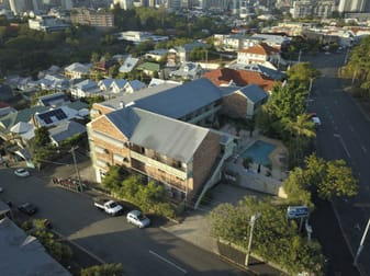 397 Gregory Terrace Spring Hill QLD 4000 - Image 2