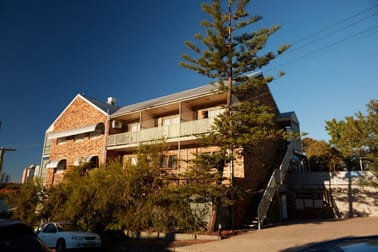 397 Gregory Terrace Spring Hill QLD 4000 - Image 3