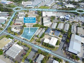 3 Leo Alley Road Noosaville QLD 4566 - Image 1