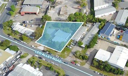 3 Leo Alley Road Noosaville QLD 4566 - Image 2