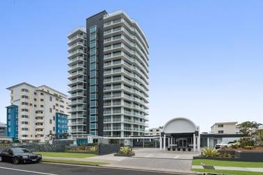 Unit 2/47 Sixth Avenue Maroochydore QLD 4558 - Image 1