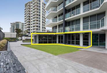Unit 2/47 Sixth Avenue Maroochydore QLD 4558 - Image 3