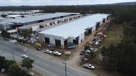 1-10/24-26 Ellerslie Road Meadowbrook QLD 4131 - Image 2