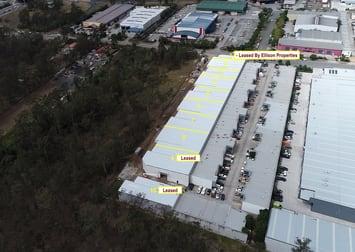 1-10/24-26 Ellerslie Road Meadowbrook QLD 4131 - Image 1