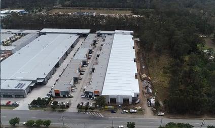 1-10/24-26 Ellerslie Road Meadowbrook QLD 4131 - Image 3