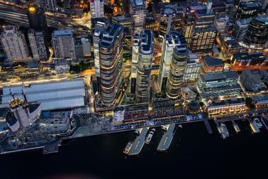 35 Barangaroo Avenue Barangaroo NSW 2000 - Image 2