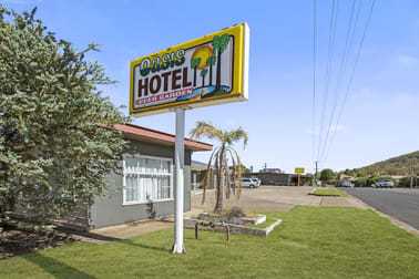 Tamworth NSW dating site