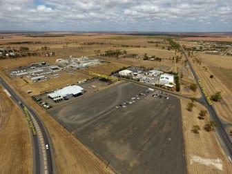 Dalby QLD 4405 - Image 2