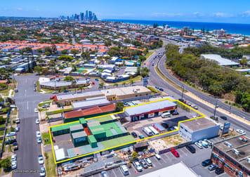 2182 Gold Coast Highway Miami QLD 4220 - Image 1