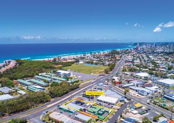 2182 Gold Coast Highway Miami QLD 4220 - Image 2