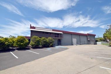 1 Manning Street South Gladstone QLD 4680 - Image 2