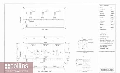 3/18-20 Futures Rd Cranbourne West VIC 3977 - Image 3