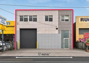 368 Lygon Street Brunswick East VIC 3057 - Image 1