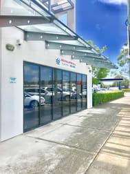 1/14 Cassia Drive Varsity Lakes QLD 4227 - Image 3