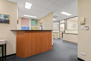 Ground Floor/552 Princes Highway Rockdale NSW 2216 - Image 2