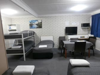 Goondiwindi QLD 4390 - Image 2