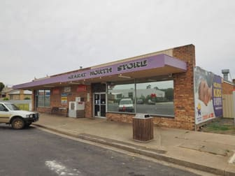 33-35 Campbell Street Ararat VIC 3377 - Image 3