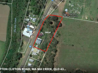 827 Gatton Clifton Road Ma Ma Creek QLD 4347 - Image 1