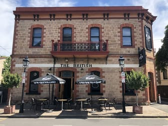 58 Finniss Street North Adelaide SA 5006 - Image 1