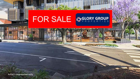 Toongabbie NSW 2146 - Retail Property For Sale | Commercial Real