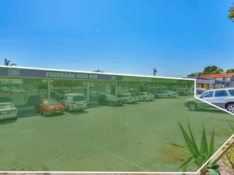 59-63 Beach Road Christies Beach SA 5165 - Image 2