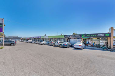 59-63 Beach Road Christies Beach SA 5165 - Image 1
