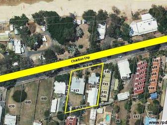 443-444 Esplanade Torquay QLD 4655 - Image 1