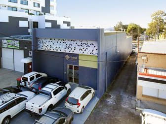 21 Nundah Street Nundah QLD 4012 - Image 2
