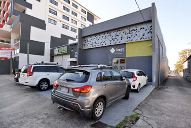 21 Nundah Street Nundah QLD 4012 - Image 3