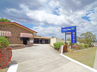 2 Yangan Road Warwick QLD 4370 - Image 1