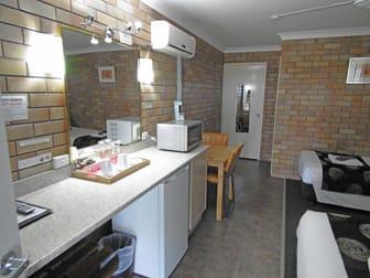 2 Yangan Road Warwick QLD 4370 - Image 2